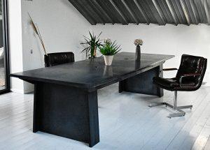 Table SENE