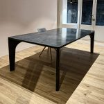 Table LA/BA